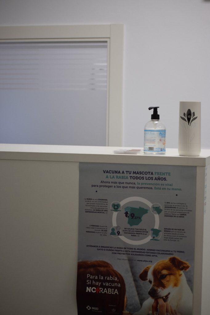 veterinaria_guvet_santa_comba_instalaciones (12)