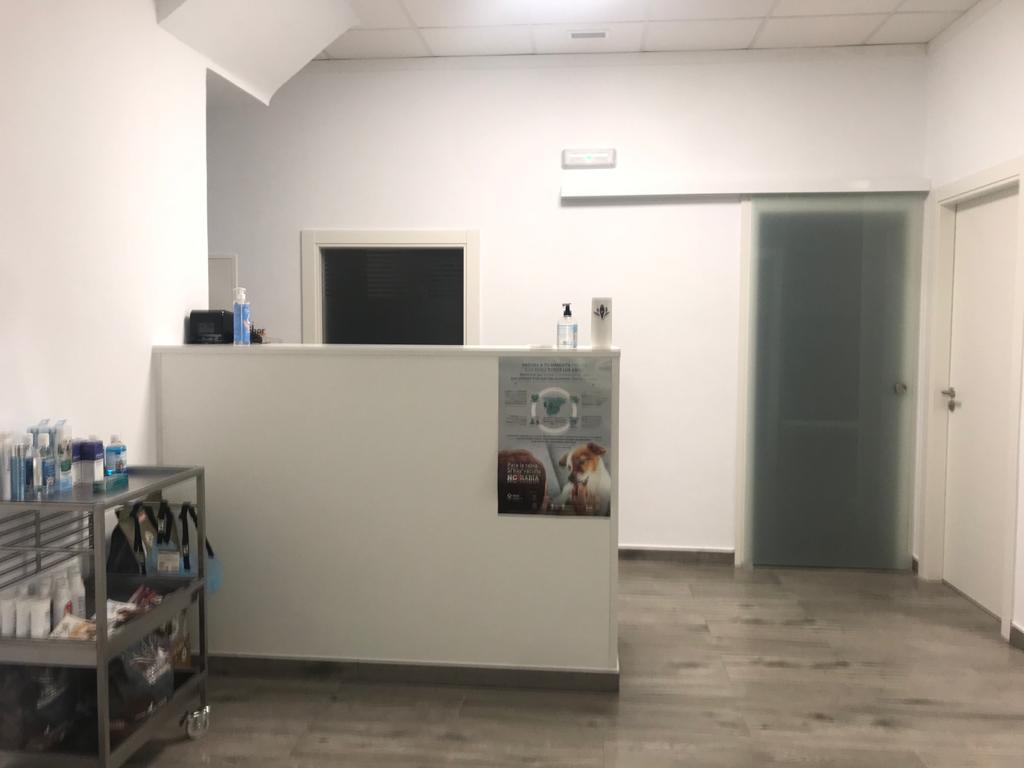 veterinaria_guvet_santa_comba_instalaciones (16)